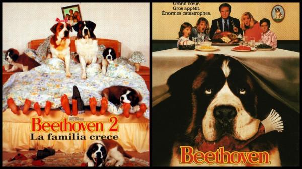 БЕТХОВЕН 2 film-betxoven-1-i-2-chast-chetveronogij-chlen-semi-1