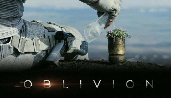 ОБЛИВИОН смотреть онлайн бесплатно film-oblivion-zabvenie-ne-vechno-01
