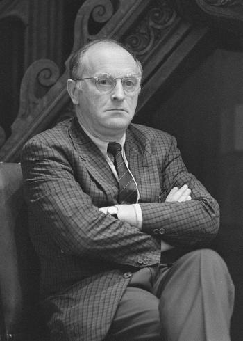 iosif brodskij maniya imperskogo velichiya poeta dissidenta 3 Иосиф Бродский — мания имперского величия поэта диссидента