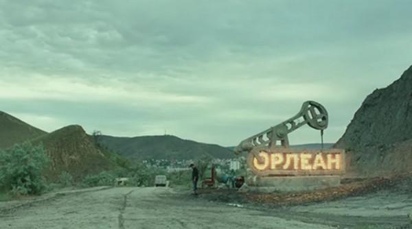 film orlean 2015 bezuspeshnaya popytka tnt zaprogrammirovat budushhee rossii Фильм «Орлеан» (2015): Безуспешная попытка ТНТ запрограммировать будущее России