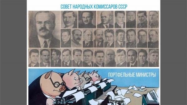 kultura kak biznes ne vsem no dlya kazhdogo 13 Культура как бизнес: не всем, но для каждого