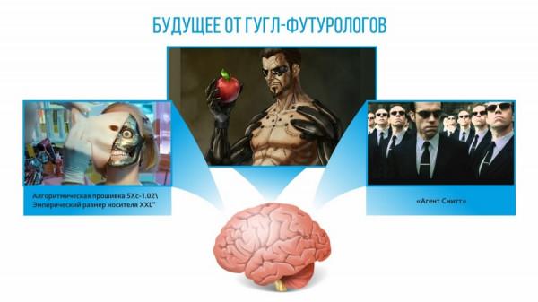 kultura kak biznes ne vsem no dlya kazhdogo 18 Культура как бизнес: не всем, но для каждого