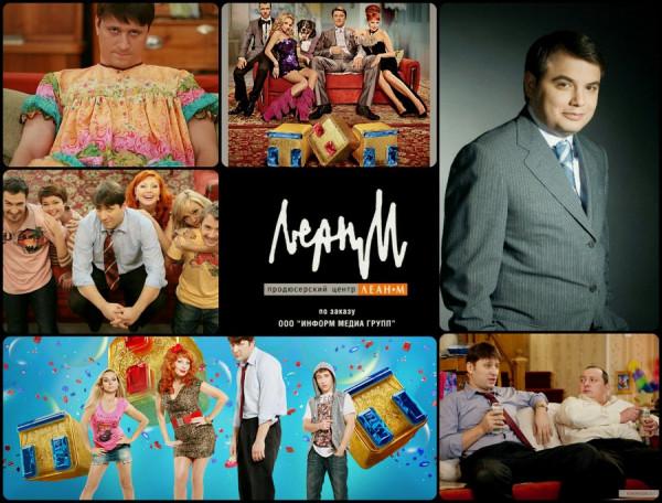 telekanal-ntv-kulistikov-ushyol-cru-ostalos-02