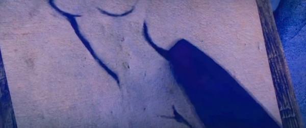multfilm bogatyrsha soznatelnoe vreditelstvo ili sluchajnost 8 Мультфильм «Богатырша»: Сознательное вредительство или случайность?