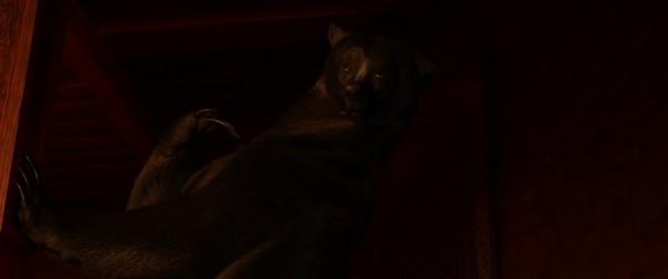 multfilm xrabraya serdcem oskaronosnoe programmirovanie soznaniya 10 600x251 custom Мультфильм «Храбрая сердцем» (2012): Оскароносное программирование сознания