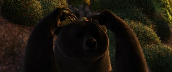 3 медведя мультик смотреть video