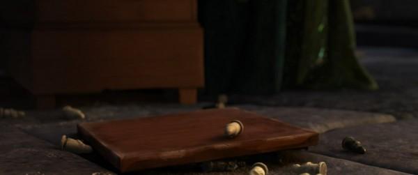 multfilm xrabraya serdcem oskaronosnoe programmirovanie soznaniya 3 600x251 custom Мультфильм «Храбрая сердцем» (2012): Оскароносное программирование сознания