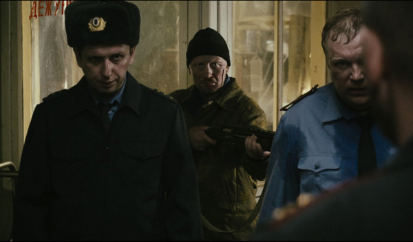 russkoe kino vo vlasti rusofobii 2 Русское кино во власти русофобии