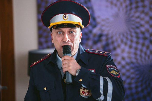 zayavlenie o protivodejstvii diskreditacii sotrudnikov policii v sfere kinematografa 1 2 Заявление о противодействии дискредитации сотрудников полиции в кинематографе
