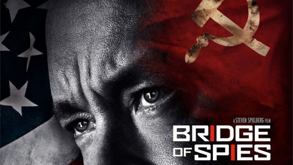 film-shpionskij-most-amerikanskaya-propaganda-na-rossijskix-ekranax-1