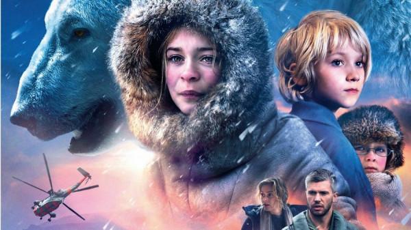 film-vyzhit-v-arktike-roditelskaya-lyubov-samaya-cennaya-v-zhizni-rebyonka-2