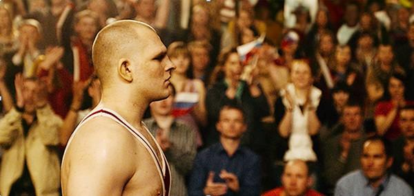 chempiony bystree vyshe silnee bolshoj sport i patriotizm 5 «Чемпионы: Быстрее. Выше. Сильнее»: Большой спорт и патриотизм