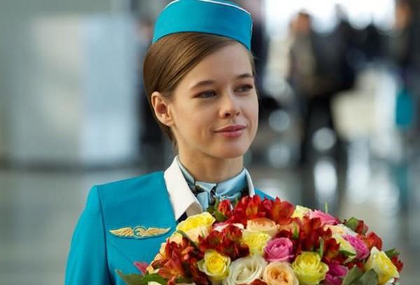 ЭКИПАЖ смотреть онлайн бесплатно film-ekipazh-spasti-nelzya-ostavit-2