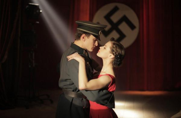 sovremennoe kino o vojne stradaet gollivudskimi boleznyami 5 Современное кино о войне страдает голливудскими болезнями