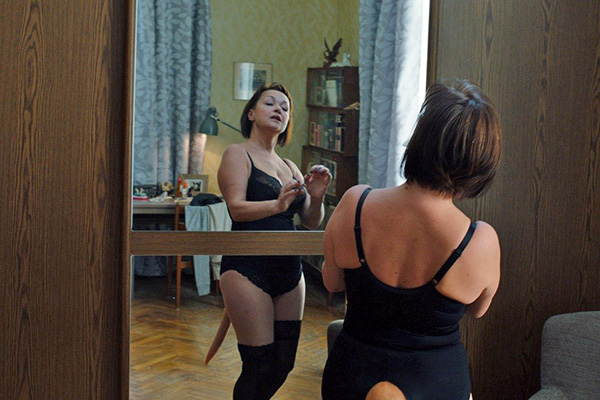 kinotavr 2016 sodom i gomorra 2 Кинотавр 2016: Содом и Гоморра