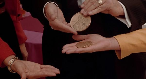 film krasotka 1990 dobryiy oskal prostitutsii 14 600x325 custom Фильм «Красотка» (1990): Добрый оскал проституции