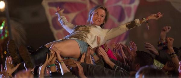 netolerantnaya retsenziya na film bridzhit dzhons 3 1 Нетолерантная рецензия на фильм «Бриджит Джонс 3»