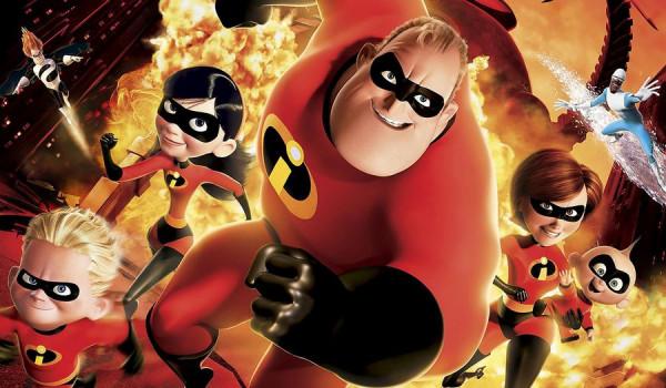 multfilm-supersemeyka-pixar-2004-amerikanskiy-podhod-k-resheniyu-problem-0 (1)
