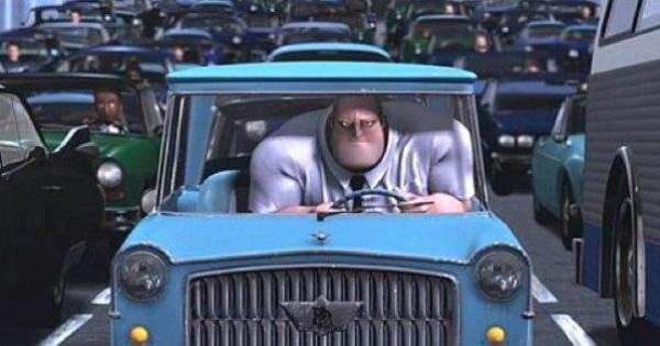 multfilm supersemeyka pixar 2004 amerikanskiy podhod k resheniyu problem 3 Мультфильм «Суперсемейка» (Pixar, 2004): Американский подход к решению проблем