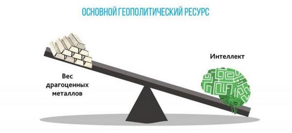 zashhita idealov spravedlivosti 2 Защита идеалов справедливости: Новые формы и методы