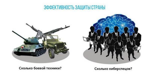 zashhita idealov spravedlivosti 3 Защита идеалов справедливости: Новые формы и методы