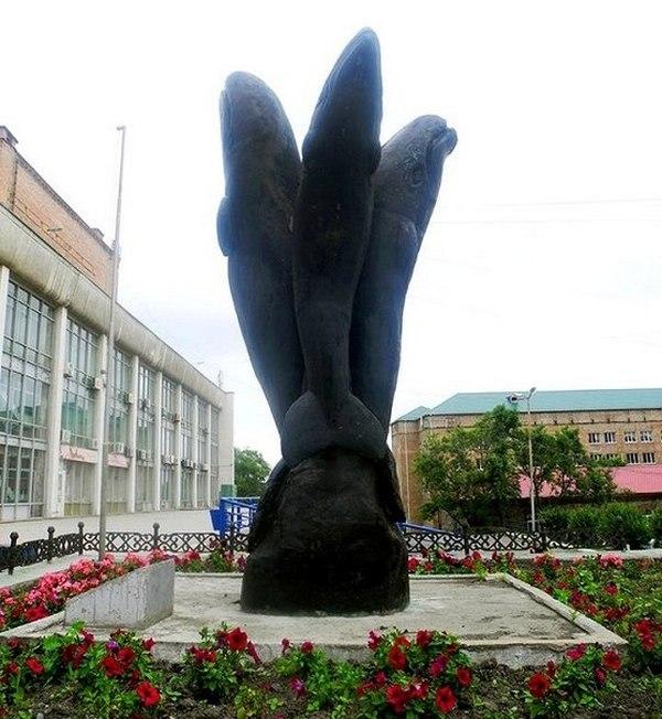 film vse lyubyat kitov 2012 realistichnyiy primer chuda 4 Фильм «Все любят китов» (2012): Реалистичный пример чуда