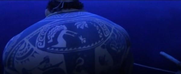 multfilm moana ocherednaya otravlennaya skazka ot disney 02 Мультфильм «Моана» (2016): Очередная отравленная сказка от «Дисней»