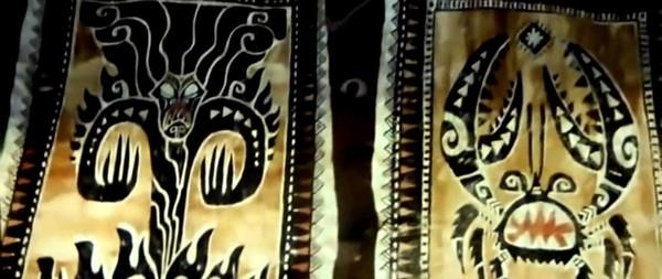 multfilm moana ocherednaya otravlennaya skazka ot disney 06 Мультфильм «Моана» (2016): Очередная отравленная сказка от «Дисней»