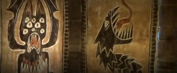 multfilm moana ocherednaya otravlennaya skazka ot disney 07 Мультфильм «Моана» (2016): Очередная отравленная сказка от «Дисней»