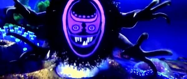 multfilm moana ocherednaya otravlennaya skazka ot disney 13 Мультфильм «Моана» (2016): Очередная отравленная сказка от «Дисней»