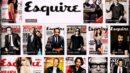 20 комментариев к статье редактора Esquire