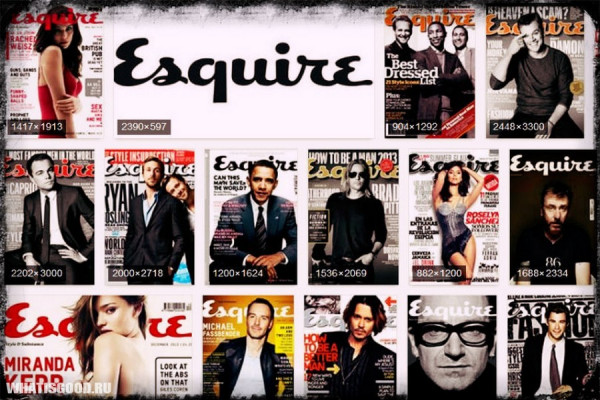 20-kommentariev-k-state-redaktora-esquire-1