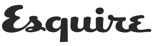 20 kommentariev k state redaktora esquire 2 20 комментариев к статье редактора Esquire