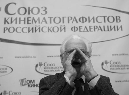 Otkrytoe pismo kinematografistov Mihalkovu dva goda spustja 31 Открытое письмо кинематографистов Михалкову   два года спустя
