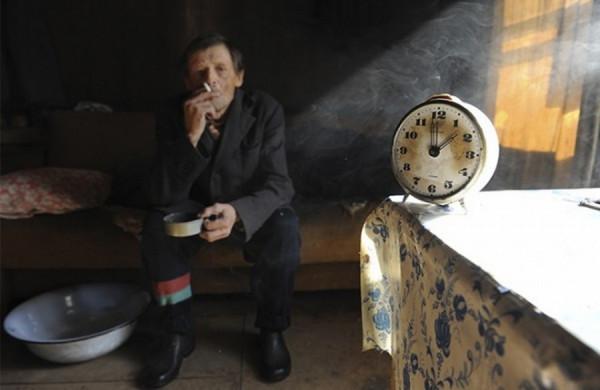 belye-nochi-pochtalona-alekseya-tryapicyna-otchyot-pobeditelyam-3