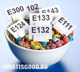 fastfud 12 Пропаганда вредного питания в СМИ