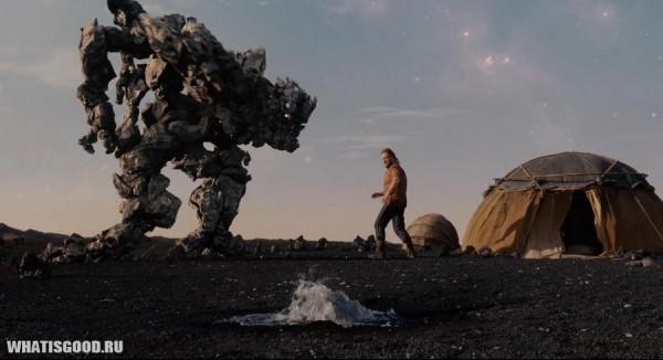 film noj kakoj on gollivudskij bog 2 Фильм «Ной»: Какой он Голливудский Бог?