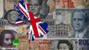 Мультильм о деньгах: Хочу весь мир и еще 5%