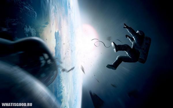 gravitaciya-kak-gollivud-sozdayot-ideologiyu-i-upravlyaet-planetoj-1