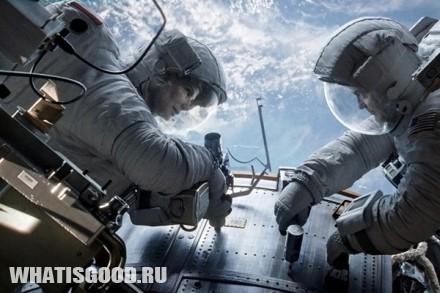 gravitaciya kak gollivud sozdayot ideologiyu i upravlyaet planetoj 2 Гравитация: Как Голливуд создаёт идеологию и управляет планетой