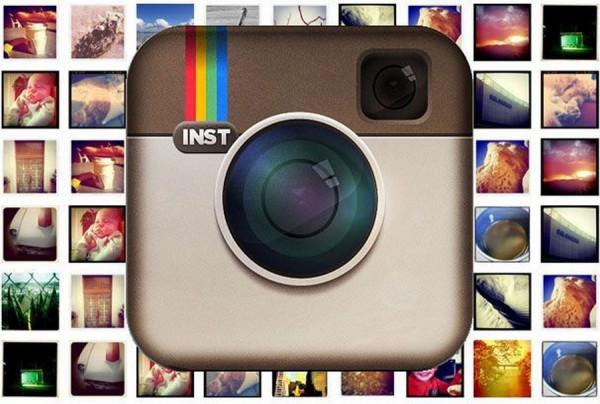 instagram-pobochnye-effekty-socialnoj-seti-2