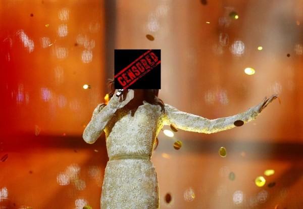 konchita vurst zachem nam eto pokazali 600x414 custom Кинопремии как инструмент влияния на тенденции в кинематографе
