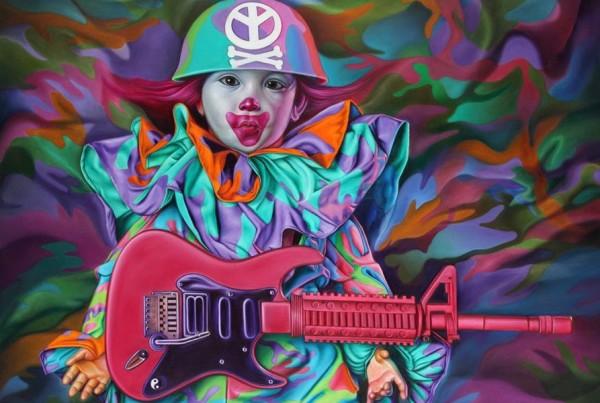 korporaciya drug i ee globalnyj marketing 1 600x403 custom Дискредитация образа матери в современной масс культуре