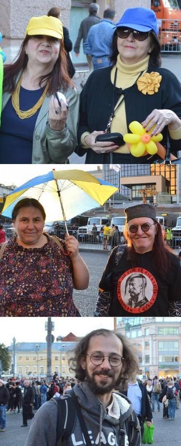 leviafan rossiya kak freddi kryuger 2 Левиафан: Россия как Фредди Крюгер