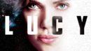 Люси: История превращения женщины во флешку