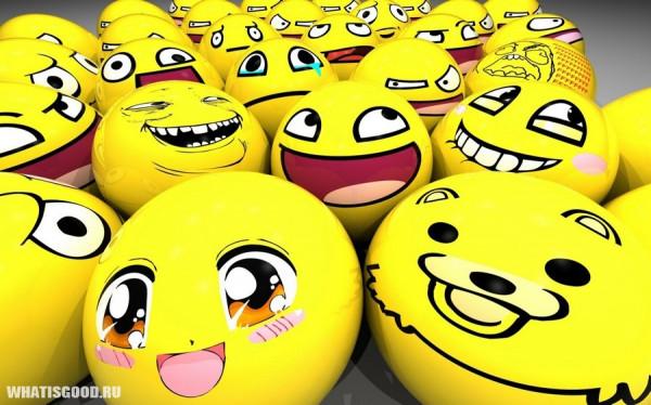ob anekdotax i tyoshhax 2 Об анекдотах и тёщах