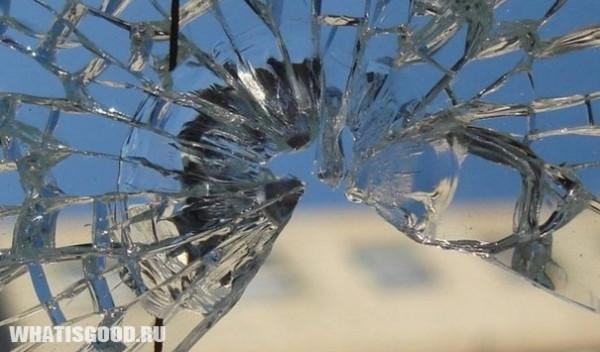 okno overtona texnologiya degumanizacii cheloveka 4 «Окно Овертона»: Технология дегуманизации человека