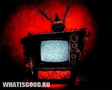 televidenie protiv semi 2 Телевидение против семьи