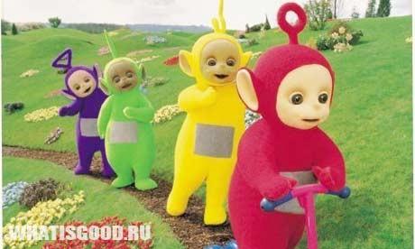ulica-sezam-pokemony-i-telepuziki-vospityvaem-detej-debilov-5