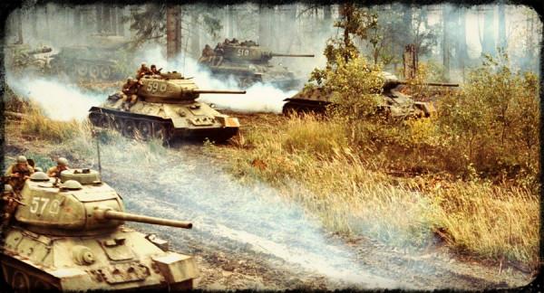 belyj-tigr-2012-vojna-ne-zakonchena-4